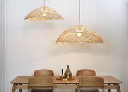 comptoir des lustres magasins de luminaires décoration et petit