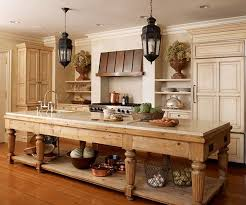 kitchen island light fixture for best lighting home design