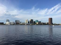 Norfolk (Virginia) – Travel Guide At Wikivoyage Book To Film Club Murder On The Orient Express Macarthur Center Barnes Noble Palisades Mall 2 Youtube Distribution Portsmouth Student 5 Casual Ways Spend Time In Norfolk Virginia Lipstick And Gelato Schindler Hydraulic Scenic Elevators In Food Court Contd Va Yelp Elevator Dtown Short Pump Your Guide To Black Friday Shopping Desnations Bn 330a Tysons Death Trap At And Mt Outside Dillards Mall