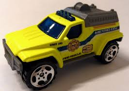 Matchbox Fire Trucks 5 Pack Images Toy Tow Truck Matchbox Thames Trader Wreck Truck Aa Rac Superfast Ford Superduty F350 Matchbox F 350 Stinky The Garbage Just 1997 Regularly 55 Cars For Kids Trucks 2017 Case L Mbx Rv Aqua King Matchbox On A Mission Mighty Machines Cars Trucks Heroic Toysrus Interactive Boys Toys Game Modele Kolekcja Hot Wheels Majorette Big Change Intertional Workstar Brushfire Power Launcher Military Walmartcom Amazoncom Rocky Robot Deluxe You Can Count On At Least One New Fire Each Year