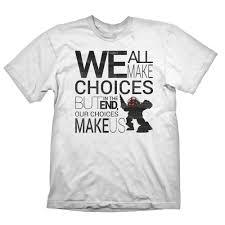t shirt quote vintage