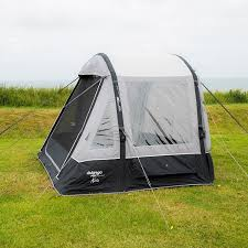 Vango AirAway Kela III Awning - LOW: Amazon.co.uk: Car & Motorbike Vango Ravello Monaco 500 Awning Springfield Camping 2015 Kelaii Airbeam Review Funky Leisures Blog Sonoma 350 Caravan Inflatable Porch 2018 Valkara 420 Awning With Airbeam Frame You Can Braemar 400 4m Rooms Tents Awnings Eclipse 600 Tent Amazoncouk Sports Outdoors Idris Ii Driveaway Low 250 Air From Uk Galli Driveaway Camper Essentials 28 Images Vango Kalari Caravan Cruz Drive Away 2017 Campervan