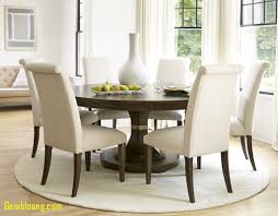 Dining Room: Round Dining Room Table Set Elegant Make The Right ... Hillsdale Fniture Monaco 5piece Matte Espresso Ding Set Glass Round Table And 4 Chairs Modern Wicker Chair 5 Pcs Gia Ebony 1stopbedrooms Room Elegant Nook Traditional Sets Cheap Kitchen Elegant Home Design Round Glass Ding Room Table And Chairs Signforlifeden Within Neoteric Design Inspiration Tables Mhwatson For Small