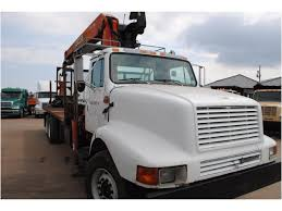 2001 INTERNATIONAL 2674 Grapple Truck For Sale Auction Or Lease ... Grapple Truck Tree Climbers Services 2004 Sterling L8500 Acterra Truck Item Am9527 So 2011 Intertional 7600 6x4 Magnet C31241 Trucks Figrapple Built By Vortex And Equipmentjpg Removal Grover Landscape The Buzzboard 2008 Freightliner M2 Tandem Axle Grapple Log Loaders 2006 Lt8513 Builtrite 10 Rail Custom 2016 Kenworth T800 Youtube In Covington Tn For Sale Used On Buyllsearch
