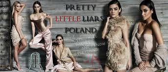 Pll Halloween Special 2014 Online by Pretty Little Liars Polska