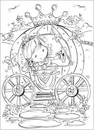 Full Image For Princess Coloring Pages Online Dover Pretty Page 3 Free Printable