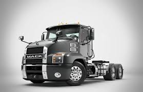 2019 Mack ANTHEM 64T DAYCAB - Kenworth Day Cab Us Diesel National Truck Show Raceway Flickr New Daycabs For Sale 2019 Intertional Rh Tandem Axle Daycab In Ny 1026 Ford Trucks Hpwwwxtonlinecomtrucksforsale 2006 Freightliner Fld132 Classic Xl For Sale Auction 2015 Intertional Prostar Mec Equipment Sales Western Star 4800 Sb Chassis 2008 3d Model Hum3d Used 2012 Pro Star Eagle 2017 Freightliner Cascadia 125 113388 Miles 9200 Tractor 2009 2005 Peterbilt 379 Missoula Mt 9361670 Used Opperman Son
