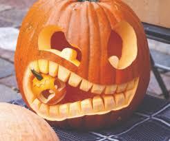 Easy Tardis Pumpkin Stencil by The 25 Best Pumpkin Carving Games Ideas On Pinterest Elsa