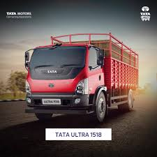 Tata Motors - Here It Is! The All New Range Of Tata Ultra... Buy Centy Tata Public Truck Pullback Bluered Online In India Report Motors To Bring 407 Replacement Decked With The Ultra Novus Wikipedia Launches Prima Construck Range In Teambhp And Ashok Leyland Slug It Out For Mhcv Supremacy 1000 Bhp Race Your Moms Favorite Truck Kicksoff World Hubli Shiftinggears Xenon Yodha Pickup Launched At Starting Price Of Rs Tatas 37ton Liftaxle Mechanism On Road Near Udipi Kanataka Stock Photo Becomes Futuready Allnew Powerful Bhp Bsiv Compliant Trucks Tamil Nadu Zee Business