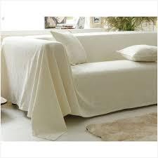 jeté de canapé en canapé en cuir maison du monde obtenez une impression minimaliste