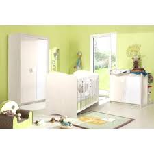 chambre tinos autour de bébé autour de b 6 avec evolutive iliade bebe et 11953img 1012 400x400