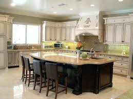 Articles with Eat In Kitchen Island Designs Tag eat on kitchen