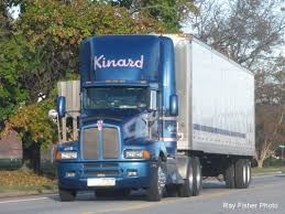 Kinard Trucking Inc. - York, PA - Ray's Truck Photos The Logistics Industry What Will Wilson Trucking Be Like In The Next 7 Years Celadon The New In Distribution Usf Holland Alabama Trucker 1st Quarter 2017 By Association Eden Council Selects Sylvia Grogan For Ward 6 Seat Csx Terminal Shows Off Its Neighbors Blade Terminal Talk December 2014 Pitt Ohio Issuu Conway Freight Trucks Ukrana Deren