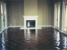 Saltillo Floor Tile Home Depot by 13 Best Flooring Creative Solutions Images On Pinterest Tiles