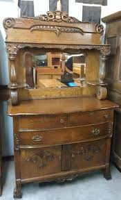 27 best oak sideboards images on pinterest antique furniture
