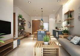 100 Small Modern Apartment HOME DESIGNING Design With Asian And