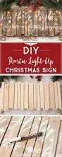 Outdoor Christmas Decorations Ideas Pinterest by Christmas Christmas Decorating Ideas For Work Office