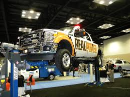 Commercial Truck Success Blog: Real Power Display At 2011 NTEA Work ... Top 10 Coolest Trucks We Saw At The 2018 Work Truck Show Offroad Intertional Unveils Mv Series Ntea 2011 Five Big Youtube Cm Beds 2015 Elegant Nissan S New Mercial Lineup Enthill 2016 Prime Design The Ford Transit Connect Cargo Van Hybdrive T Flickr Chevrolet 2019 Silverado 4500hd 5500hd And 6500hd Recap 2017