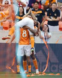 Dynamo's Payroll Ranks Near Bottom Of MLS - Houston Chronicle Whitecaps And Orlando Exchange Giles Barnes Brek Shea Former Dynamo Forward Hopes To Leave 2016 Behind Goals Skills Assists Houston Ultimate Guide Mls Weekend Can End Texas Derby Losing Tx Usa 15th Apr Columbus Oh 1st June 2013 23 Midfielder Ricardo Clark 13 Shoves A Downed La Cd Fas V Concaf Champions League Photos Giovani Dos Santos Leads Galaxy Over Chronicle