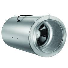 Home Depot Bathroom Exhaust Fan by Can Filter Group Q Max 12 In 1709 Cfm Ceiling Or Wall Bathroom