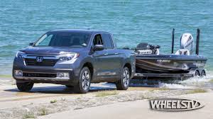 NEMPA 2017 Best In Class Pickup Truck - Honda Ridgeline - YouTube 2017 Honda Ridgeline Road Test Drive Review 2008 Used Rtl At World Class Automobiles Serving Wins Truck Of The Year Award Manchester 2011 Reviews And Rating Motor Trend New 2019 Rtle Crew Cab Pickup In Rochelle Black Edition For Sale Woodstock Ga Awd Penske Auto Sales 2018 Indepth Model Review Car Driver Is North American Car Magazine Information
