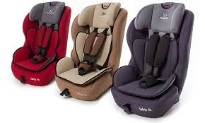 siege auto groupe 123 isofix siege auto groupe 1 2 3 isofix grossesse et bébé