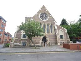 100 Converted Churches For Sale Eight Former Churches And Chapels For Sale That Could Be
