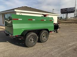 100 Truck Trader Texas 2018 East Trailers 5 X 10 960 Gallon Fuel Tank Trailer Lacy