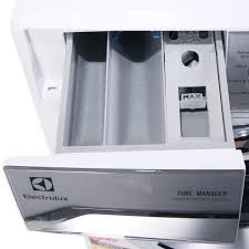 Breville BJS700SIL The Big Squeeze Juicer Appliances Online