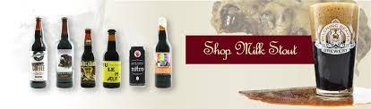 Heavy Seas Great Pumpkin Release Date by Stout Buy Craft Beer Online From Craftshack The Best Online