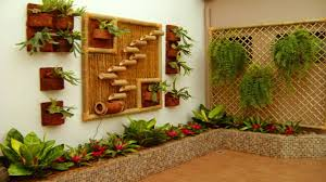 100 Bamboo Walls Ideas Fabulous Garden Decoration With DIY Decorating