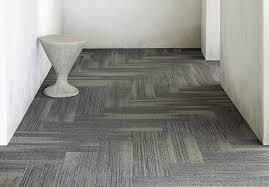 carpet tile installation in orlando fl a b floors
