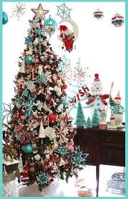 Christmas Tree Has Aphids by 56 Best Christmas Tree Decor Images On Pinterest Wish You Merry