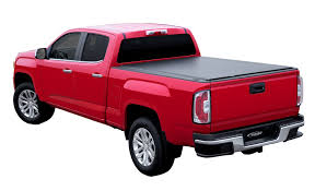 Access Vanish Low Profile RollUp Tonneau Cover - Free Shipping Access Trailseal Tailgate Gasket Installation Youtube Truck Hero Pickup Jeep Van Accsories 82 Best Upgrade Your Pickup Images On Pinterest Amazoncom Access 70480 Adarac Bed Rack For Dodge Ram 1500 Lund Intertional Products Tonneau Covers Diamondback Bed Cover 1600 Lb Capacity Wrear Loading Ramps Features Of An Roll Up Tonneau Cover Covers Low Price Same Day Free Shipping Canada How To Replace Velcro Cover Top Your With A Gmc Life