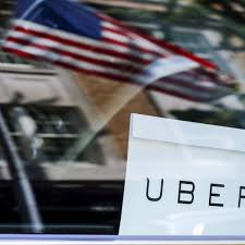 Uber Wins Court Appeal To Push Pricefixing Case To Arbitration