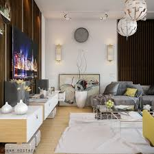 Experts Offer Tips For Small Living Spaces Food