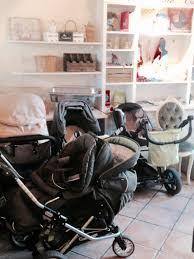mayras wohnzimmer cafe in bonn travelingkinder