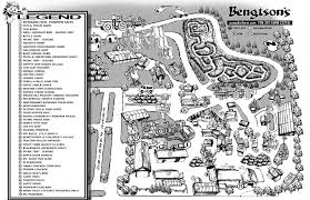 Bengtson Pumpkin Farm Lockport by 17 Homer Glen Pumpkin Patch 100 Elgin News Elgin Courier