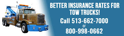 Tow Truck Insurance Bowling Green Kentucky | Auto Insurance Cincinnati Flatbed Truck Insurance Quotes Commercial Vehicles Check Rates Tow Marketing More Cash Calls Company Think Clearly To Avoid A Costly Tow After Crash Driving Pickup In Savannah Ga Great Atlanta Pathway Tesla Semitruck What Will Be The Roi And Is It Worth Home Atlas Towing Services Browns Auto Body Towing Edwardsville Il Collision Repair Hail Auto Aviva New Rules For Towtruck Or Vehiclestorage Services Wheelsca