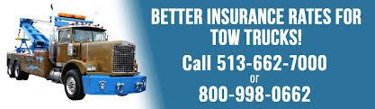 100 Tow Truck Insurance Bowling Green Kentucky Auto Cincinnati