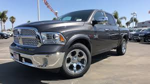 New 2018 Ram 1500 For Sale   Ventura CA Melissa Ries Finance Manager Rush Truck Center Orlando Linkedin 2018 Mud Trucks Tug Of War Florida Youtube Dustin Mceachern Used Sales Best Image Kusaboshicom Ford Dealers Centers 14490 Slover Ave Fontana Ca 92337 Ypcom 2007 Peterbilt 379 For Sale In Fl By Dealer Mobile Service Insight From Wning Truck Technicians What Brought Them To The Food Industry Taking Shape In Rural Elko Kunr Talking Shop How Overcome Tech Shortage Fleet Owner