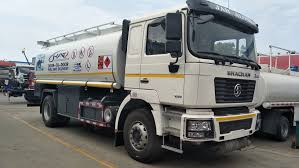 China Shacman 180HP 4*2 7600 Cbm Oil Truck/Fuel Tank Truck For Sales ... Lifted Pickup Trucks For Sale In Ct Staggering 2012 Kenworth T800 Tanker Trucks For Sale Oil Tank Sale Hot Beiben Ng80b 6x4 5000 Gallon Water Truckbeiben Mack Used Fuel Tankers Trailers New China 20 Discount Off Dofeng 4ton 4000l Vacuum Sewage Suction Buffalo Biodiesel Inc Grease Yellow Waste Oil Intertional Beibentruk 15m3 6x4 Mobile Catering Trucksrhd 1996 Ford L8000 Single Axle Tanker Truck By Arthur Trovei 2016 T370 Stock 17877