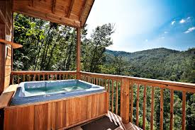 4 Bedroom Cabins In Pigeon Forge by Home Design Timbertop Rentals Pigeon Forge Tn Cabin Rentals 1
