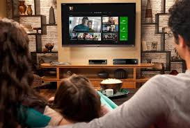 Stickman Death Living Room Walkthrough by 100 Stickman Death Living Room Youtube Techbytes Learn