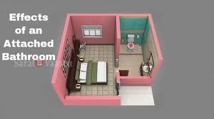 vastu for bathroom call 91 9321333022 saral vaastu
