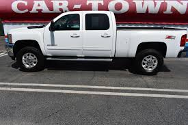 Car Town Monroe - 2014 Chevrolet Silverado 2500HD 4D Crew Cab Monroe La Bruckners New 2019 Ram 1500 For Sale Near Monroe Ruston Lease Or Download Used Vehicles Sale In La Car Solutions Review And Nissan Frontier 2017 In Autocom Ryan Chevrolet A Bastrop Minden Cooper Buick Gmc Oak Grove Lee Edwards Mazda Dealer Serving Premier Sparks Kia Dealership 71203 Is A Dealer New Car Used Lifted Trucks For Louisiana Cars Dons Automotive Group Stanfordallen Toledo Oregon Oh