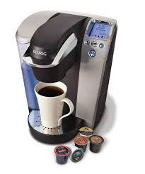 Why I Like My Keurig Coffee Maker