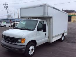 100 Canton Truck Sales UHaul Box S For Sale In NY At UHaul Moving