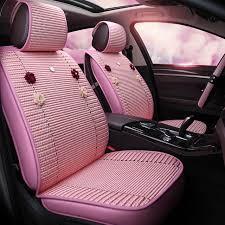 universal housse de siège de voiture couvre pour volkswagen vw