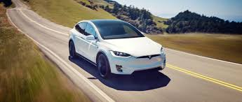 Jobs At Tesla | Tesla Cover Letter Examples For Truck Driving Job Resume Driveatlas Launches Lepurchase Program For Drivers Now Hiring Entry Level Driver Jeff Wattenhofer Medium Employment Opportunities Old Dominion Freight Line Charles Maund Toyota Dealership Austin Tx Near Round Rock Burro Oemand Delivery Texas Cdl Jobs Local In Covert Chevrolet Buick Gmc Bastrop Serving Driver Shortage Cotrains Booming Oil Fields Us Averitt Careers Home Trucking Association To Serve And Represent The